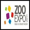 tl_files/images/zooexpo.jpg